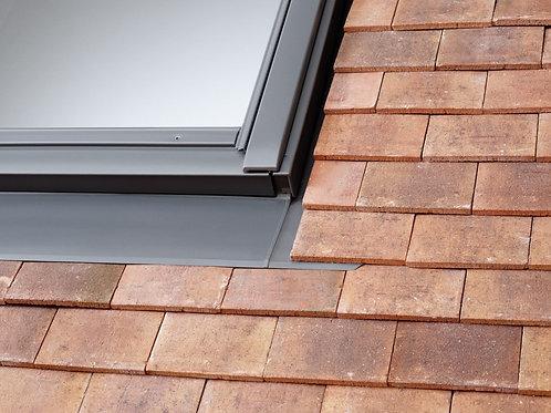 Velux Flashing for Plain Tiles EDP 0000 UK08 134cm x 140cm