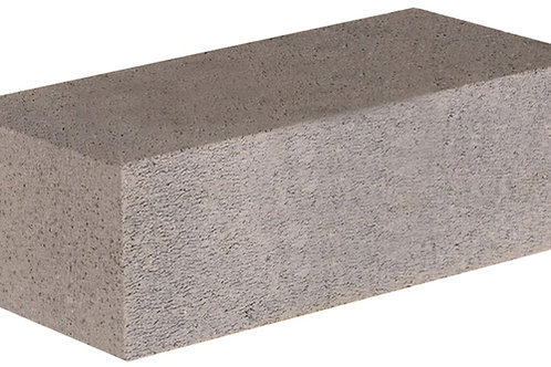 Celcon Standard Coursing Brick 215mm x 65mm x 100mm
