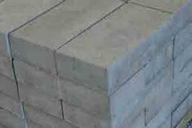 Concrete Padstones 440mm x 215mm x 102mm