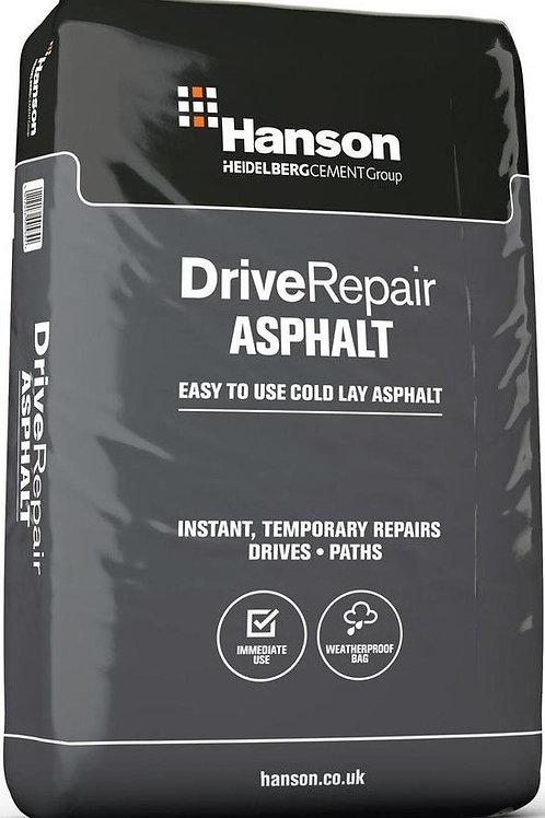 Hanson Drive Repair 25kg