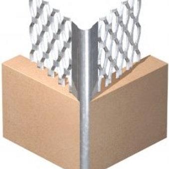 Standard Angle Bead - 2.4m