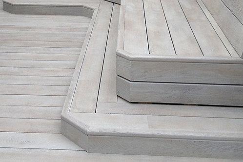 Millboard Fascia Boards