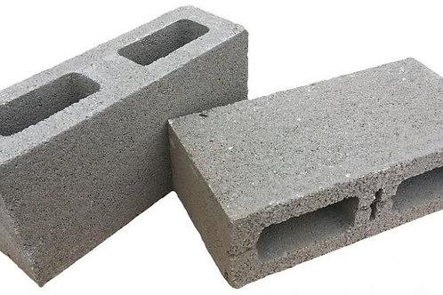 Hollow Concrete 7N Block - 140mm