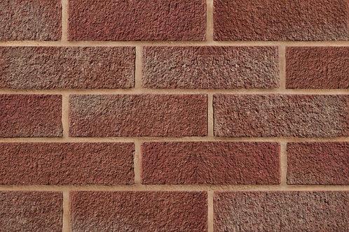 Carlton Moorland Sandfaced Facing Brick 65mm
