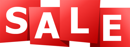sale_png_image.png
