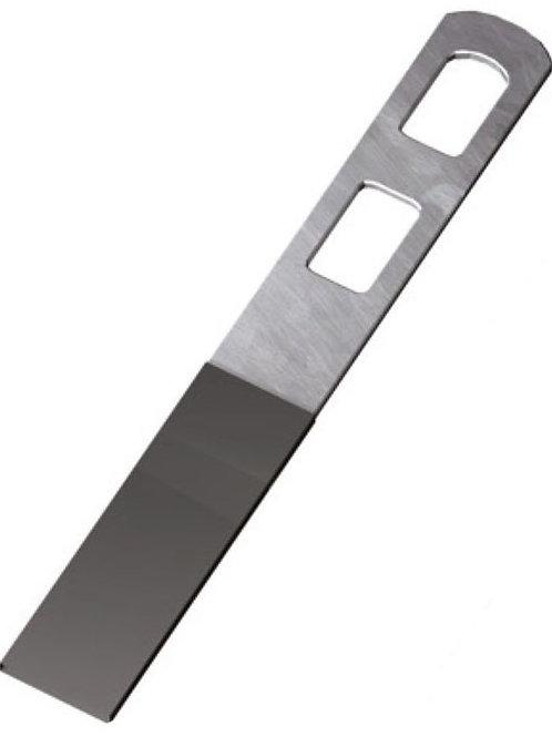 225mm Flat Tie with Plastic Debonding Sleeve