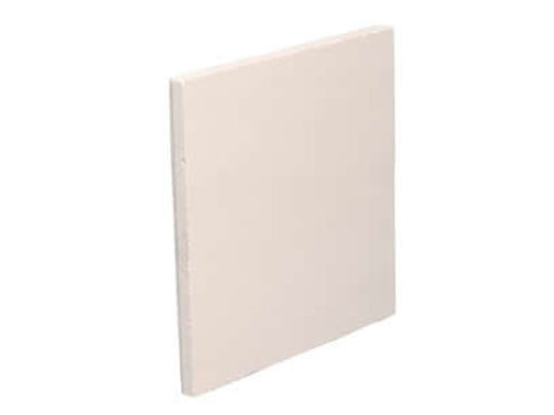 Fire Protection Sheet GRG 2400 x 1200 x 6mm