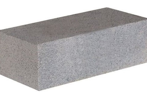 Concrete Coursing Brick  10.4N 65 x 100 x 215