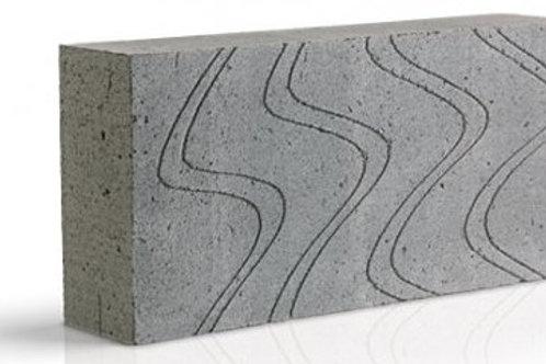Thermalite Shield Insulation 3.6N Block 140mm