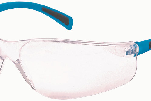 Ox Safety Glasses Clear