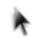 Computer-Mouse-Cursor-PNG-Photo.png