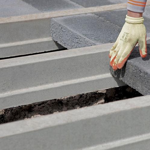 Concrete Floor Beam 150mm x 3.6m