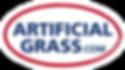 ArtificialGrass_logo.png