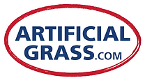 ArtificialGrass_logo.png