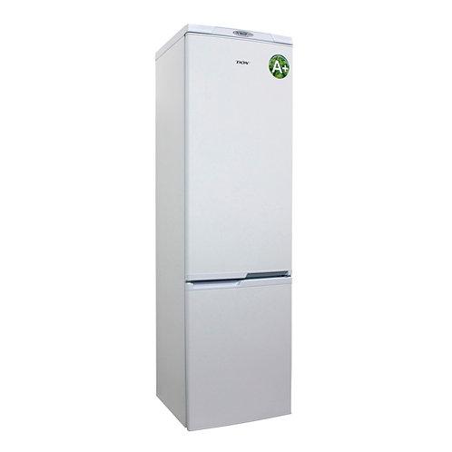 Холодильник DON R-295 B