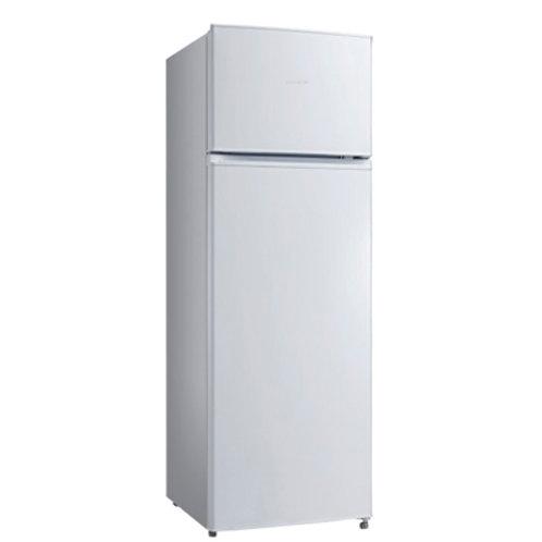 Холодильник AVEX RF-245 Т