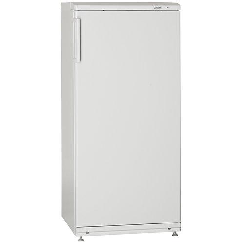 Холодильник ATLANT 2822-80