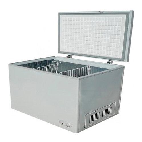 Морозильный ларь OPTIMA BD-400X-3