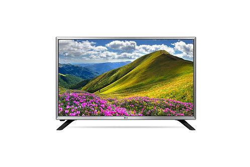Телевизор LG 32LJ594U (Smart TV)