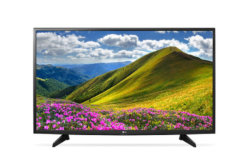 Телевизор LG LED 43LJ510V