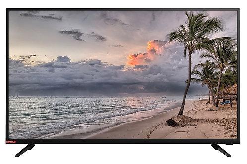 Телевизор SUPRA STV-LC28LT0050W
