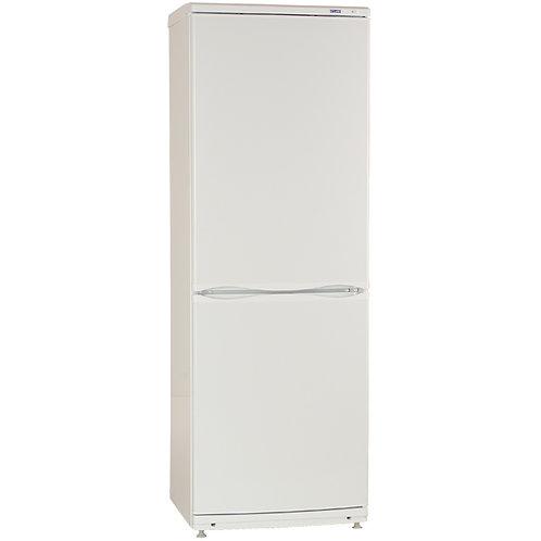 Холодильник ATLANT 4010-022