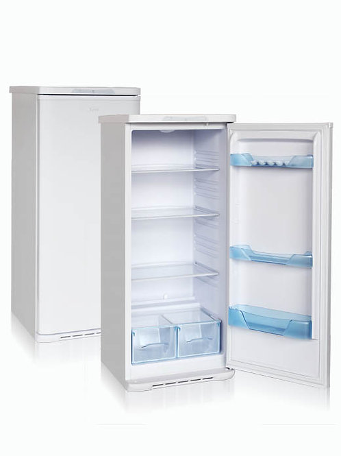 Холодильник БИРЮСА 542 L