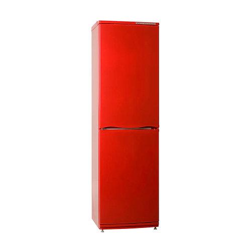 Холодильник ATLANT 6025-030