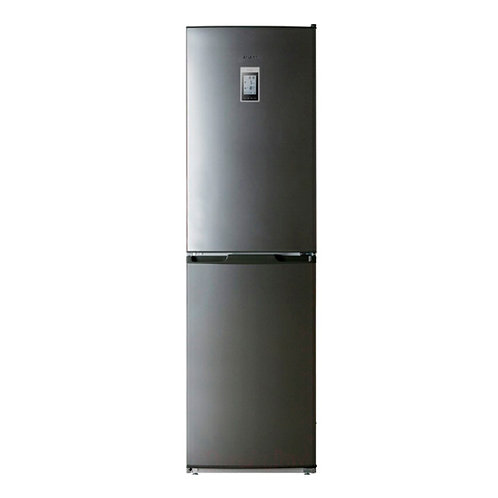 Холодильник ATLANT 4425-069 ND