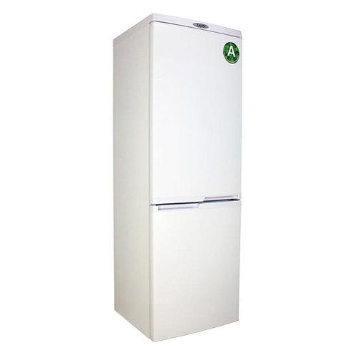 Холодильник DON R-290 В