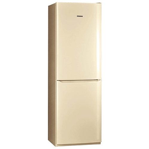 Холодильник POZIS RK-139 bg