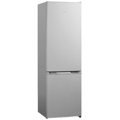 Холодильник AVEX RF-265 С