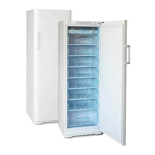 Морозильная камера БИРЮСА 147 SN (No Frost)