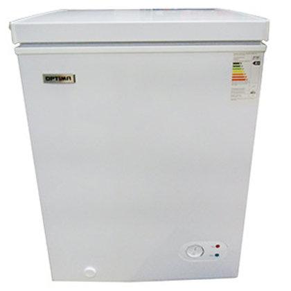 Морозильный ларь OPTIMA BD-110K-1