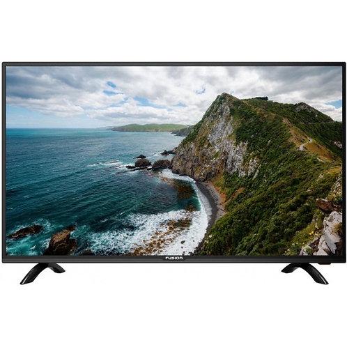 Телевизор FUSION FLTV- 40C100T