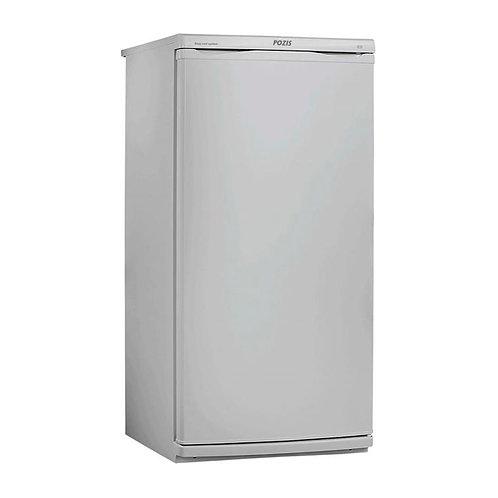 Холодильник POZIS 404-1 C
