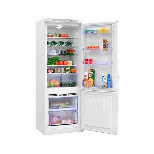 Холодильник NORD DRF 112 WSP