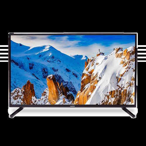 Телевизор Harper 43F660T