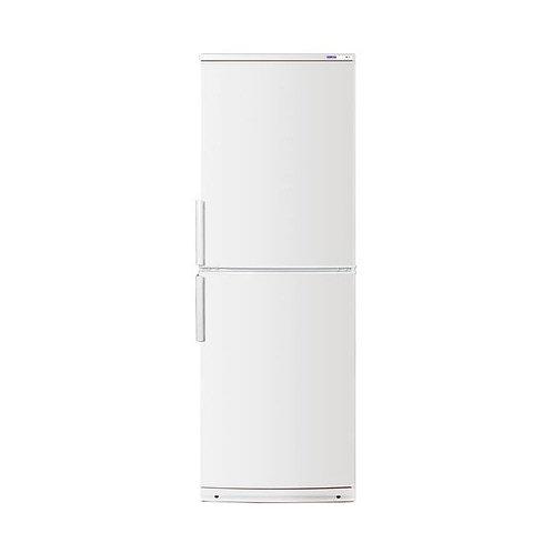 Холодильник ATLANT 4023-000