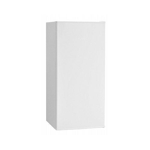 Холодильник NORD ДХ 508 012