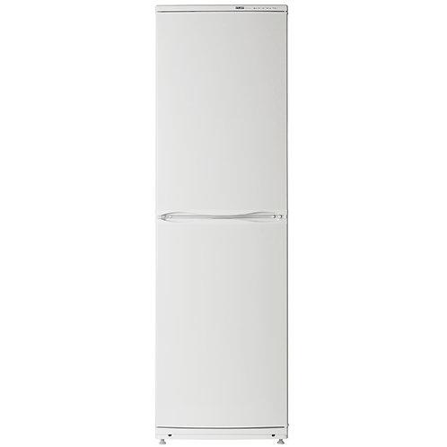 Холодильник ATLANT 6023-031