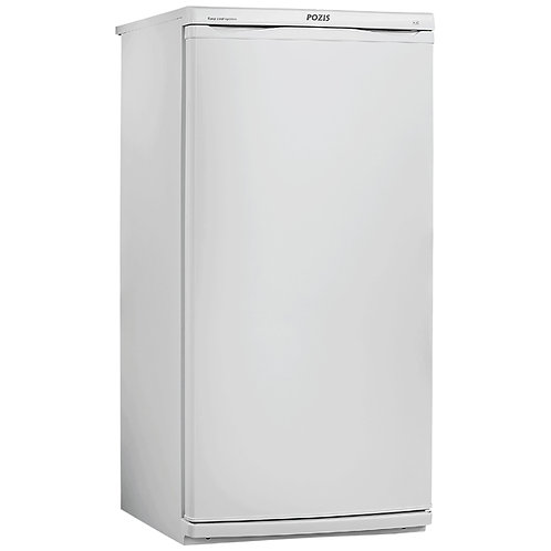 Холодильник POZIS 404-1 С