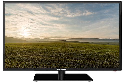 Телевизор SUPRA STV-LC32ST3000W (Smart TV)