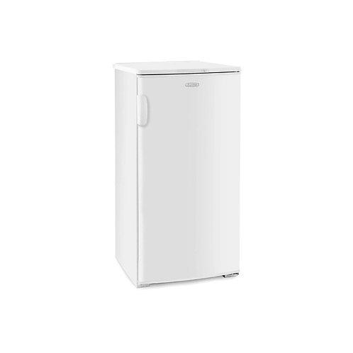 Холодильник БИРЮСА 10 EK