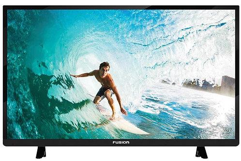 Телевизор FUSION FLTV- 30B100T LED