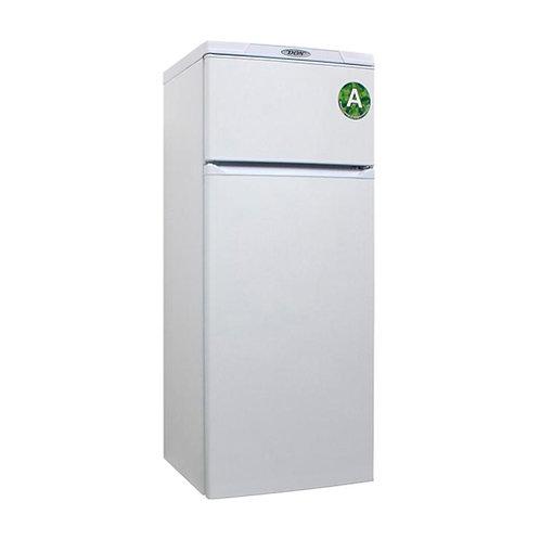 Холодильник DON R-216 В
