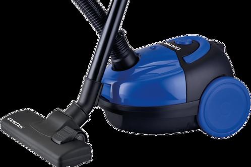 Пылесос CENTEK CT-2518 Blue (синий/черн)