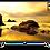 Thumbnail: Телевизор CENTEK CT-8255 Ultra HD (4K)