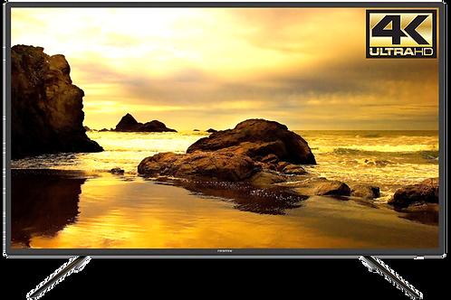 Телевизор CENTEK CT-8255 Ultra HD (4K)
