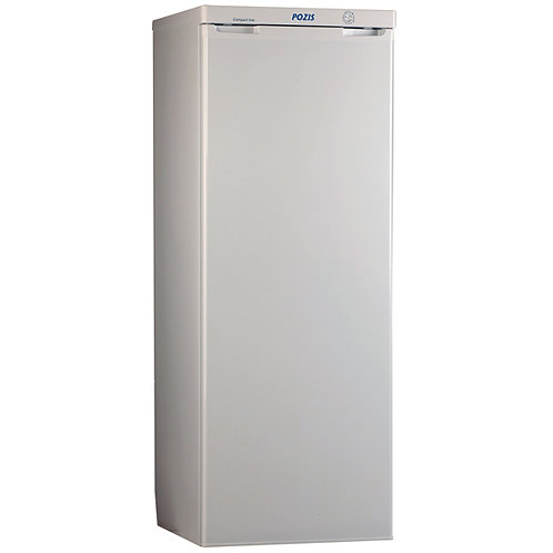 Холодильник POZIS 416 RS